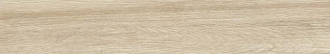 Bamboo Rett. ESP 45RT
