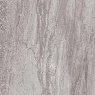 Barcelo Grey