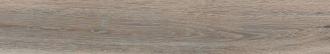 Barkwood Ash 20120 CSABA7AS20