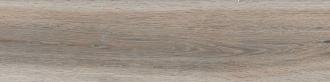 Barkwood Ash 30120 CSABA7AS30
