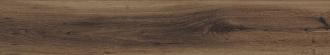 Barkwood Burnt 30180