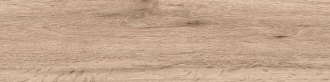 Barkwood Honey 30120 CSABA7HO30