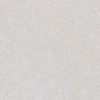 Basalto Origin Grey