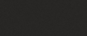 Basic Black (Толщина 3.5мм)