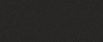 Basic Black (Толщина 5.5мм)