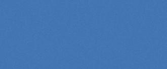 Basic Blau
