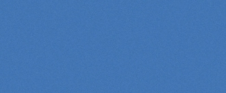 Basic Blau (Толщина 3.5мм)
