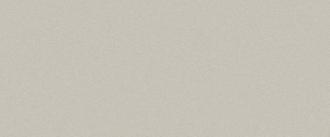 Basic Grey (Толщина 3.5мм)