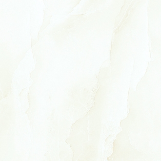 Batik Marvel G Perla