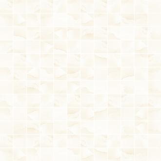 Batik Marvel Mosaico Perla
