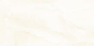 Batik Marvel Perla