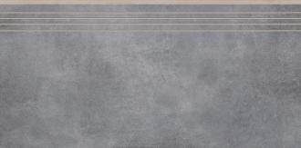 Batista Steel Ступень прямая