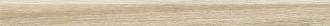 Battiscopa Bamboo ESP B49K