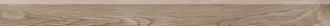 Battiscopa Cinnamon ESP B59K