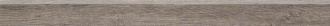 Battiscopa Cloud ESP B29K