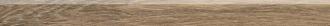 Battiscopa Cognac ESP B39K