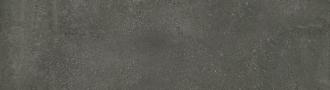Be-Square Alzata Black 20mm Rett 1TKC9R