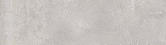 Be-Square Alzata Concrete 20mm Rett 1TKC8R