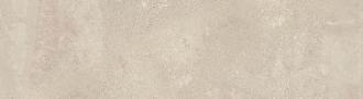 Be-Square Alzata Sand 20mm Rett 1TKC3R
