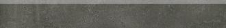 Be-Square Battsicopa Black Rett 87KC9R