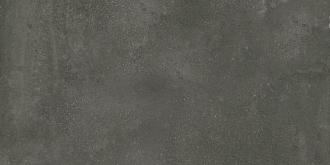 Be-Square Black Rett 48KC9R