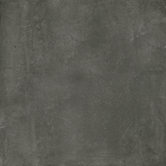 Be-Square Black Rett 80KC9R