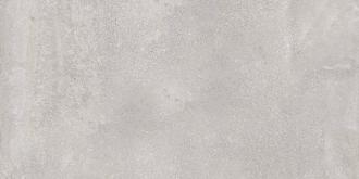 Be-Square Concrete Rett 48KC8R