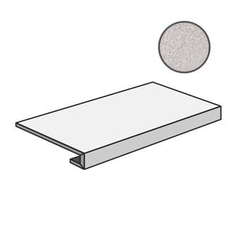 Be-Square Gradone Concrete Rett CRKC8R