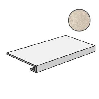 Be-Square Gradone Sand Rett CRKC3R