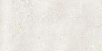 Be-Square Ivory Rett 48KC0R