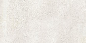 Be-Square Ivory Rett 63KC0R