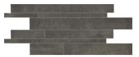 Be-Square Mos. List. Black Ret M63KC9R