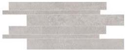 Be-Square Mos. List. Concrete Ret M63KC8R