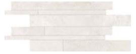 Be-Square Mos. List. Ivory Ret M63KC0R