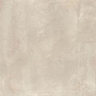 Be-Square Sand Lappato 80KC3P