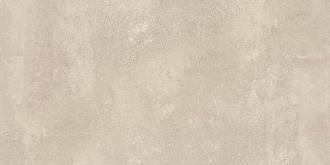 Be-Square Sand Rett 48KC3R