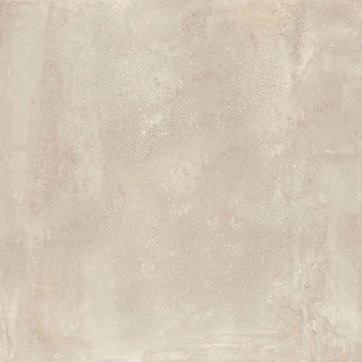 Be-Square Sand Rett 60KC3R