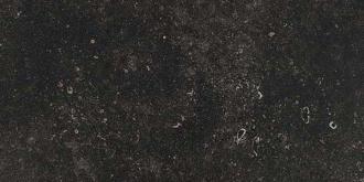 Belgium Stone Black