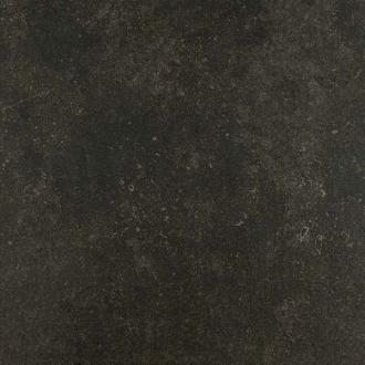 Belgium Stone Bumpy Black