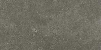 Belgium Stone Bumpy Grey