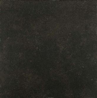Belgium Stone Vintage Black
