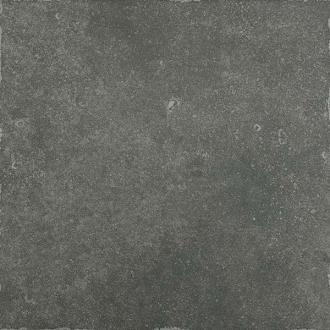 Belgium Stone Vintage Grey
