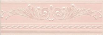 Belle Epoque List. Palace Rosa