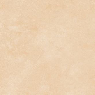 Fiore Бежевый 6046-0184