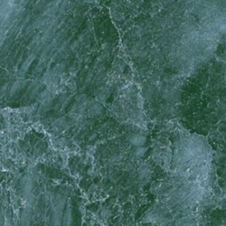 Соланж зелёная 01-10-1-12-01-85-615