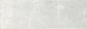 Belour Grey Fold