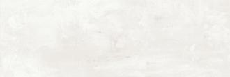 Belour White