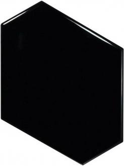 Benzene Black