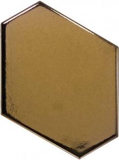 Benzene Metallic