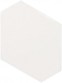 Benzene White